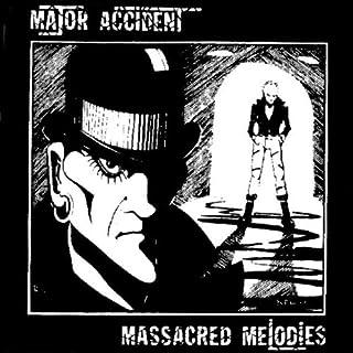 Massacred Melodies (Reis)