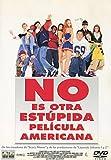No es otra estúpida película americana (2001, Joel Gallen)