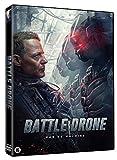 Battle Drone - Man vs Machine [2018] image