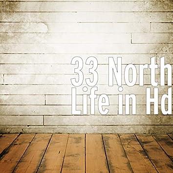 Life in Hd