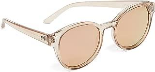 Women's Paramount Sunglasses
