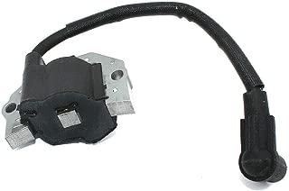 Fudoray Ignition Coil for Kawasaki 21171-0745 21171-0742 21171-0713 Fits for FH601V FH641V FH661V FH680V FH721V Engine