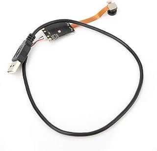 【𝐏𝐫𝐨𝐦𝐨𝐜𝐢ó𝐧 𝐝𝐞 𝐒𝐞𝐦𝐚𝐧𝐚 𝐒𝐚𝐧𝐭𝐚】Módulo de cámara USB, módulo de cámara USB de alta definición Módulo de cá...