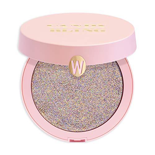 WYCON cosmetics CANDY BLING HIGHLIGHTER illuminante glitterato
