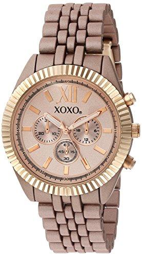 Reloj - XOXO - para - XO251