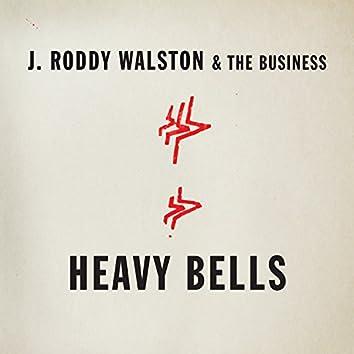 Heavy Bells