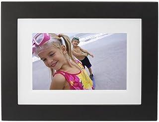 Kodak EasyShare S5101 5.6-Inch Digital Picture Frame