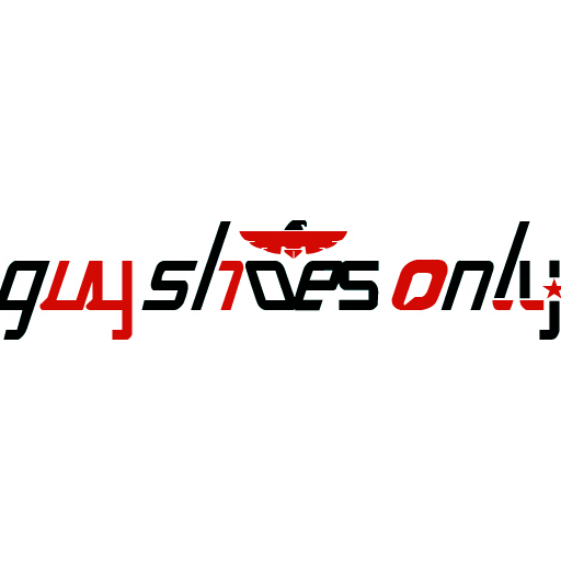 GuyShoesOnly oauth