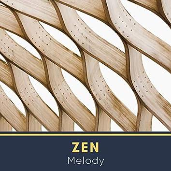 Zen Melody
