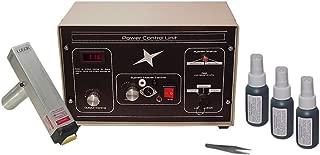 SDL-100DX Pro Kit Permanent Laser Hair Removal System (2-year Warranty)