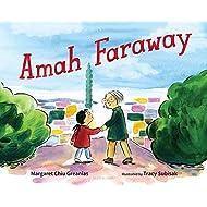 Amah Faraway