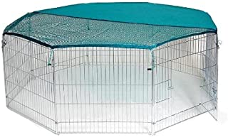 large playpen uk