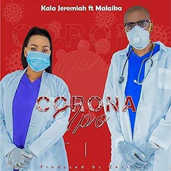 Corona Ipo (feat. Malaika)