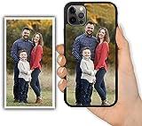 Personalised Custom Design Photo/Picture/Image Family