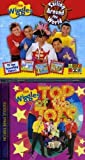 Top of the Tots/Sailing Around by Wiggles