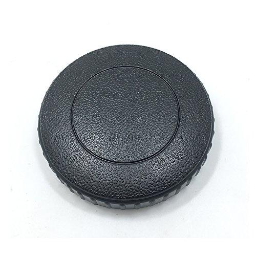 YinAn 1 PCS Negro Asiento Delantero Perilla de reclinación/Ajuste para - Golf/Ajuste para -GTI/Ajuste para -Jetta/Fit para -Passat/Fit para - Beetle 1J0 881 671H 1J0881671 1J0 881 671