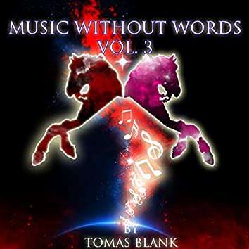 Music Without Words, vol.3