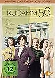 Ku'damm 56 [2 DVDs] - Sonja Gerhardt