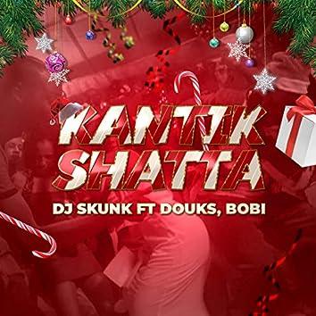 Kantik shatta (feat. Bobi, Douks)