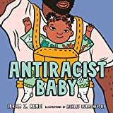 Antiracist Baby Picture Book