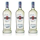 MARTINI (1 x 1.0 l) -