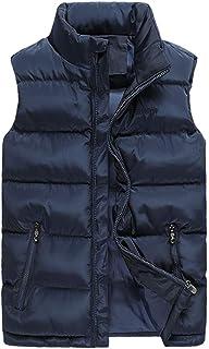 b18e5744be5 Amazon.com: Under $25 - Down & Down Alternative / Jackets & Coats ...