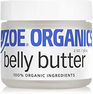 Best shea butter for stretch marks pregnancy Reviews