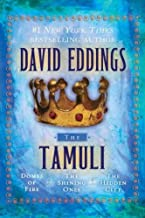 The Tamuli: Domes of Fire/ The Shining Ones/ The Hidden City The Tamuli