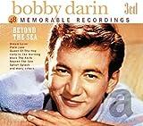 Songtexte von Bobby Darin - Beyond the Sea