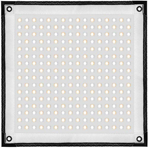 Great Deal! Westcott Flex Cine Bi-Color Mat (1 x 1 ft.)