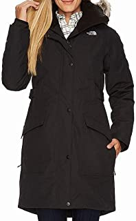 Best north face outer boroughs parka Reviews