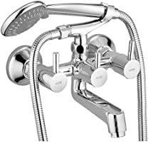 Up to 60% off on Bath and Kitchen Fixtures