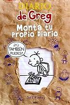 Colección de libros: Diario de Greg Amazon.es