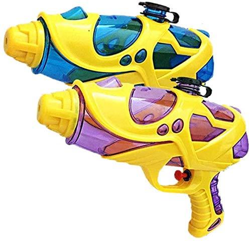 Pistola de Agua Super Soaker,Super...