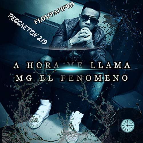 MG_El fenomeno