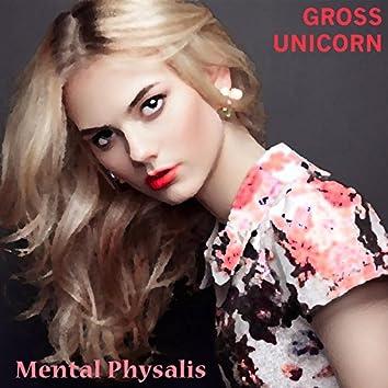Mental Physalis
