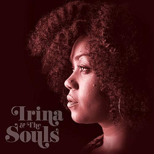 Irina & The Souls