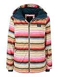BILLABONG - Chaqueta para Nieve - Mujer - XS - Multicolor