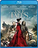 Tale of Tales / [Blu-ray] [Import] image