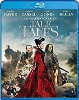 Tale of Tales / [Blu-ray] [Import]