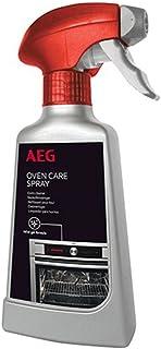 AEG A6OCS10 Cuidado del Horno - 1 spray para limpieza del horno 250ml