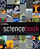 Title: The Science Book Everything You Need to Know About