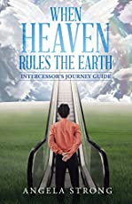 Image of When Heaven Rules the. Brand catalog list of WestBow Press.