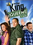 The King of Queens: Season 9