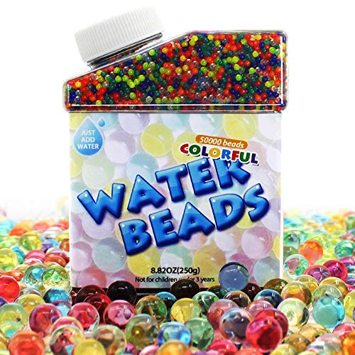 Top 12 orbeez blue 1 pound for 2020