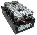 Sealed Power H273CP Cast Piston