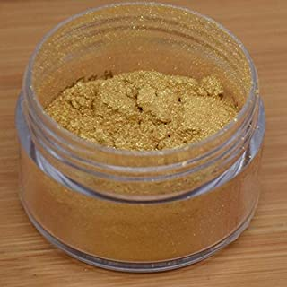 Cake Decorating Supplies - 5g Safety Edible Flash Glitter Golden Silver Powder For Decorating Food Cake Biscuit Baking Sup...
