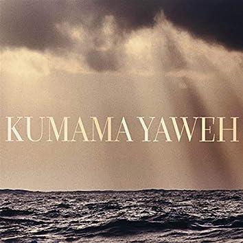 Kumama Yaweh