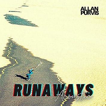Runaways (Acoustic Version)
