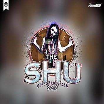 The Shu 2016
